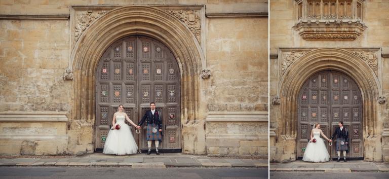 Oxford wedding photography Sarah Ann Wright_0093