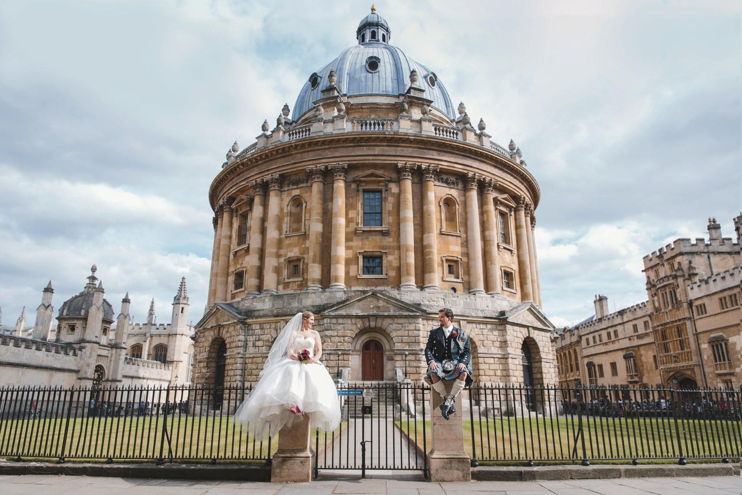Oxford wedding photography Sarah Ann Wright_0094