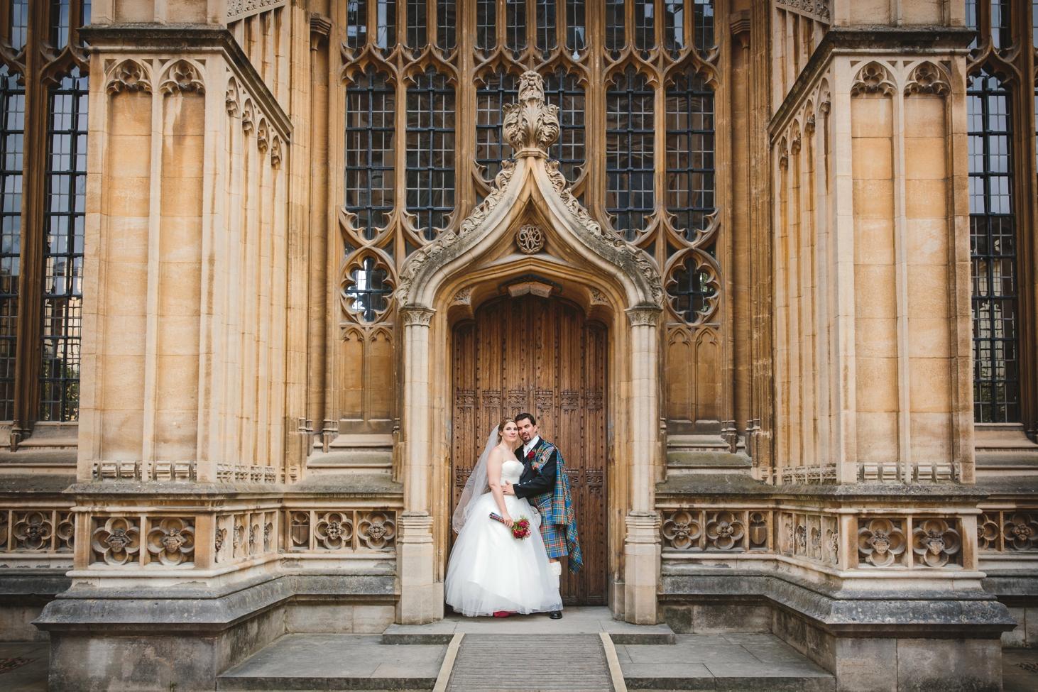 Oxford wedding photography Sarah Ann Wright_0095