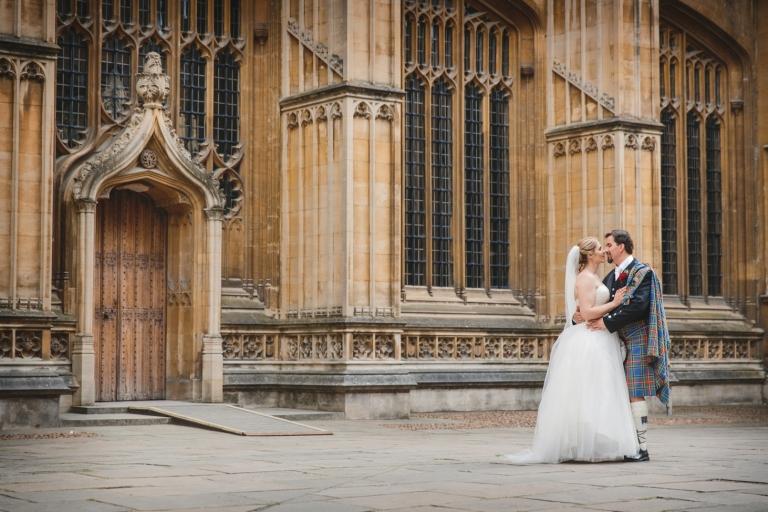 Oxford wedding photography Sarah Ann Wright_0097