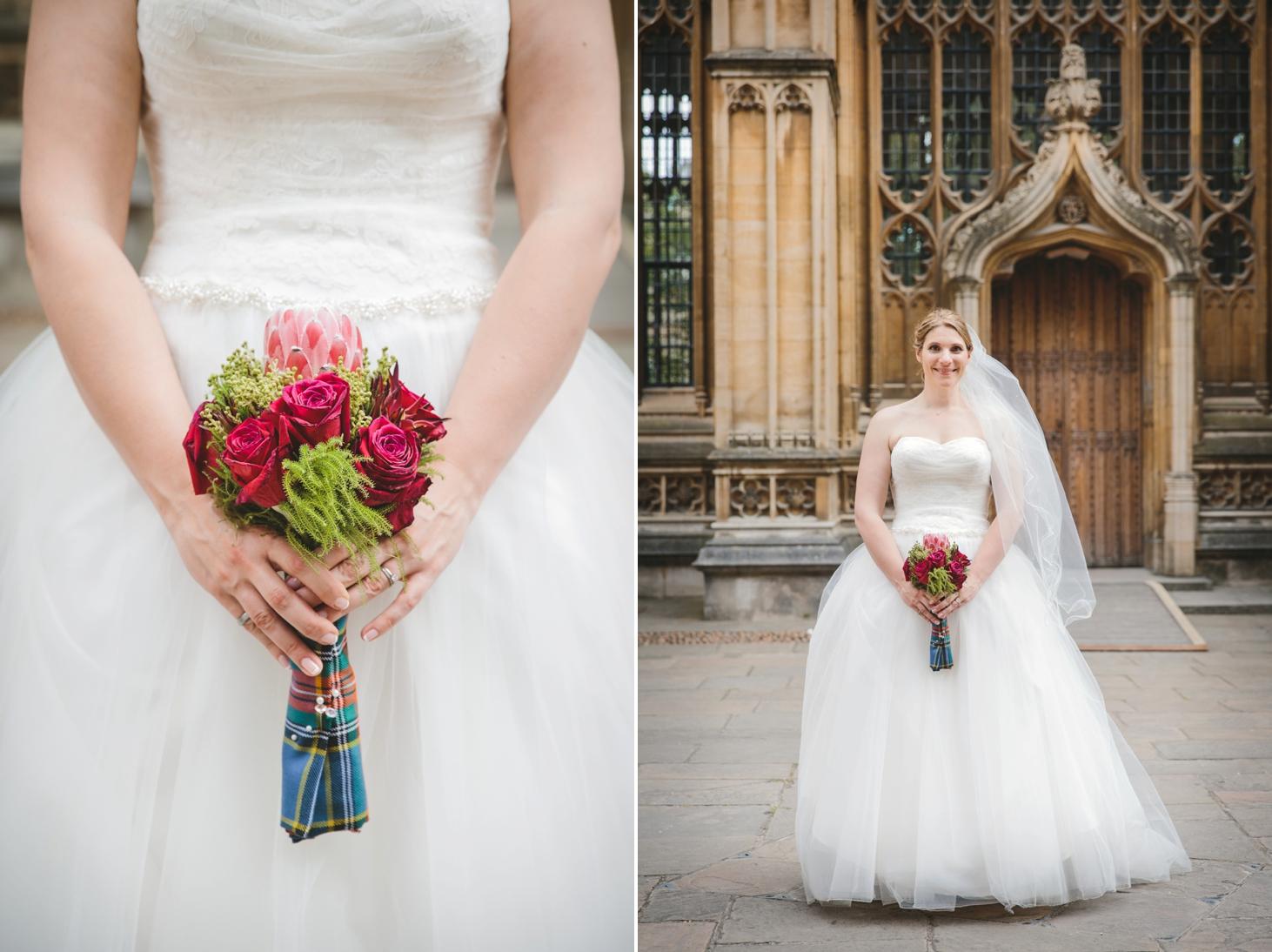 Oxford wedding photography Sarah Ann Wright_0098