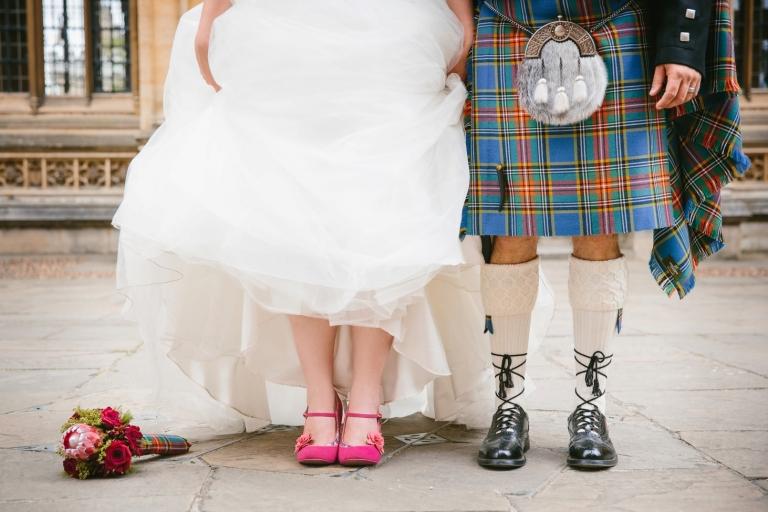 Oxford wedding photography Sarah Ann Wright_0099
