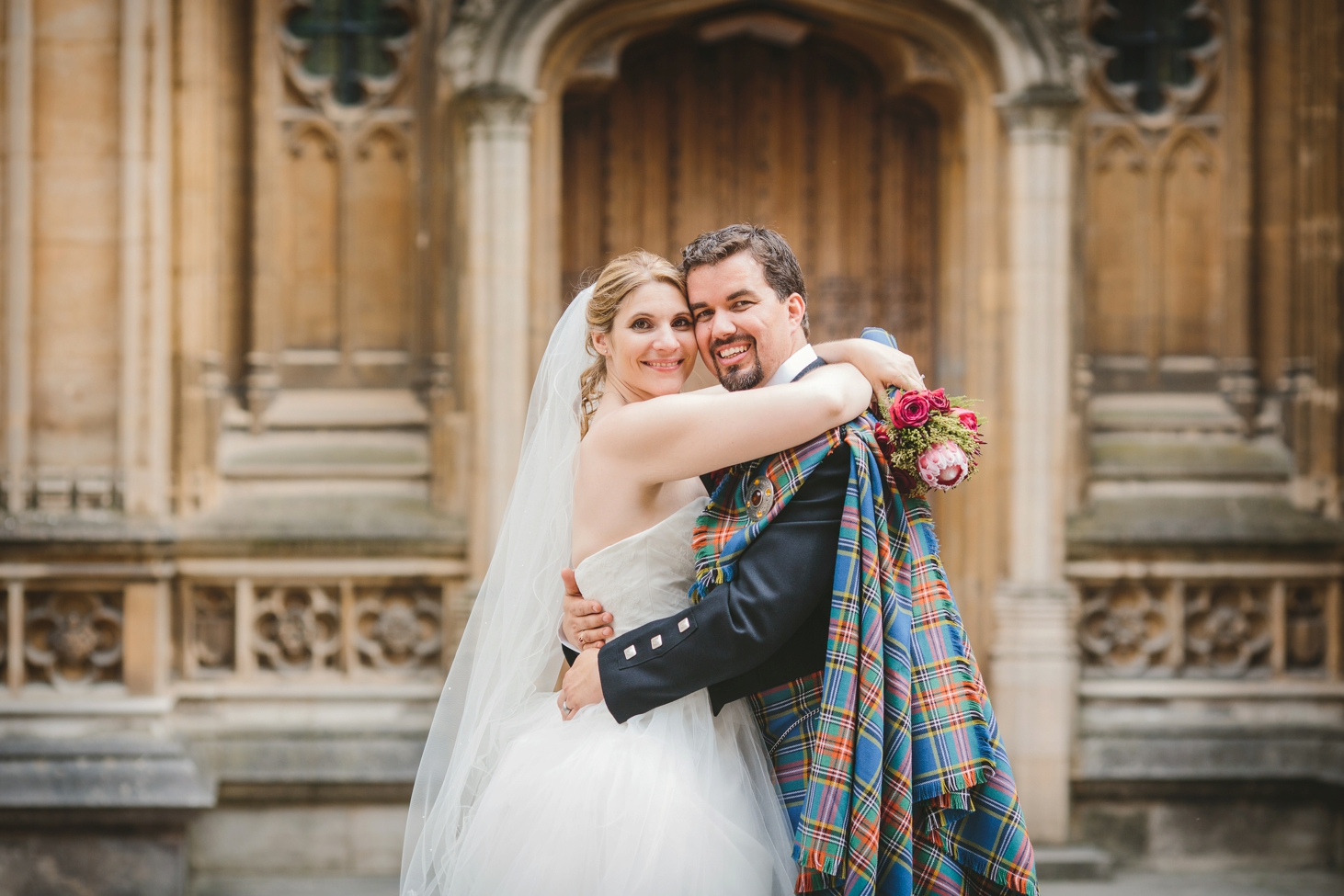 Oxford wedding photography Sarah Ann Wright_0100