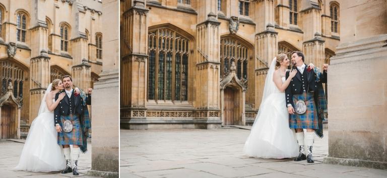 Oxford wedding photography Sarah Ann Wright_0101