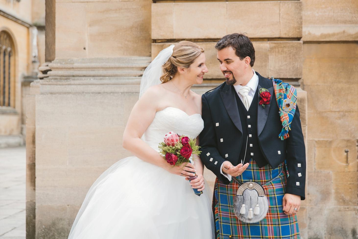 Oxford wedding photography Sarah Ann Wright_0103