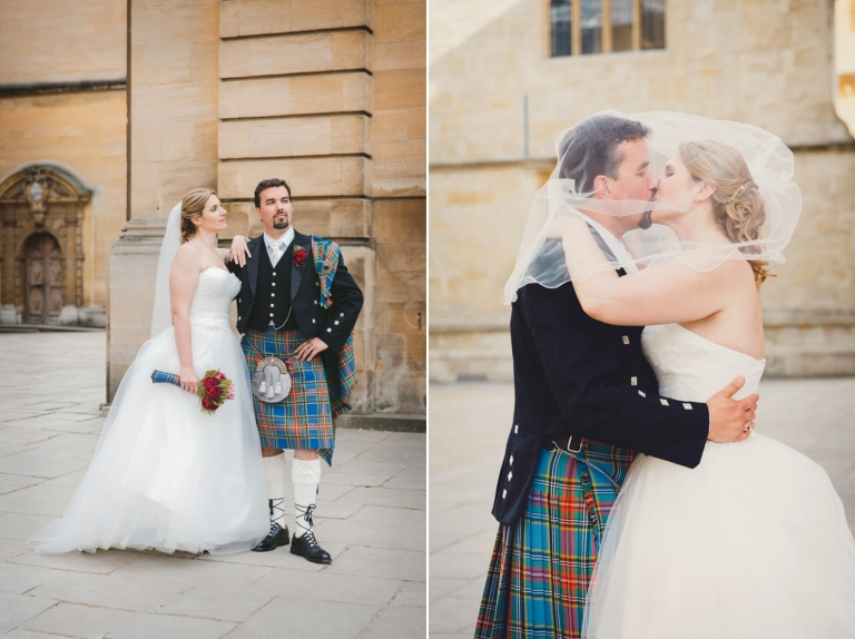 Oxford wedding photography Sarah Ann Wright_0104