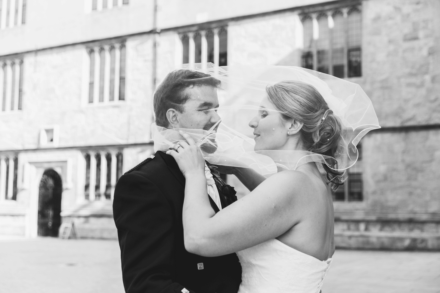 Oxford wedding photography Sarah Ann Wright_0105