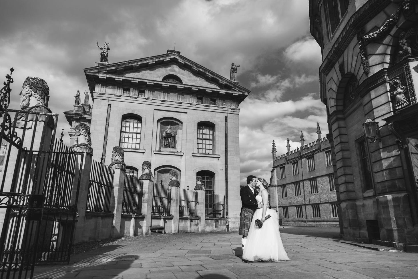 Oxford wedding photography Sarah Ann Wright_0106