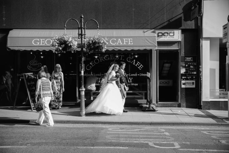 Oxford wedding photography Sarah Ann Wright_0107
