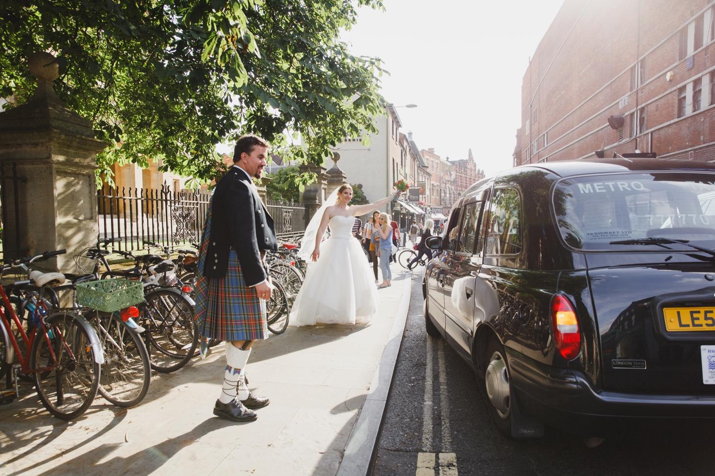 Oxford wedding photography Sarah Ann Wright_0108
