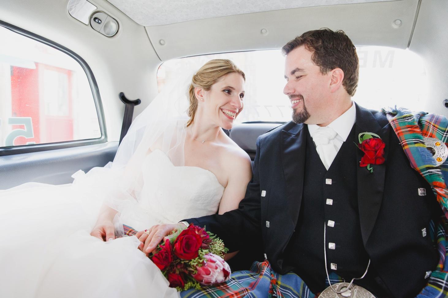Oxford wedding photography Sarah Ann Wright_0109