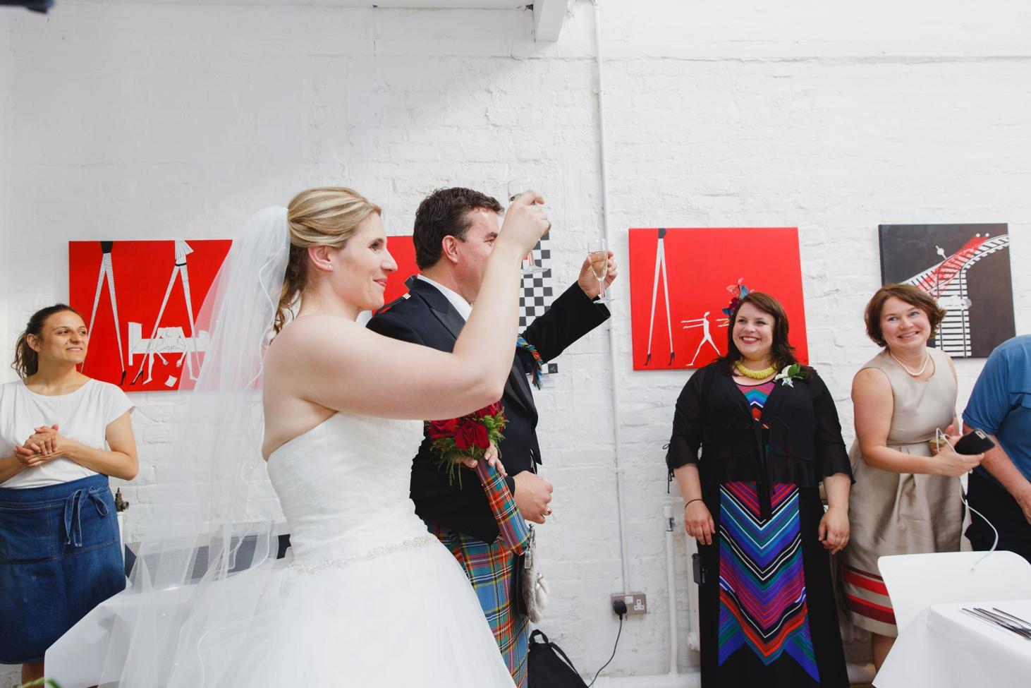 Oxford wedding photography Sarah Ann Wright_0112