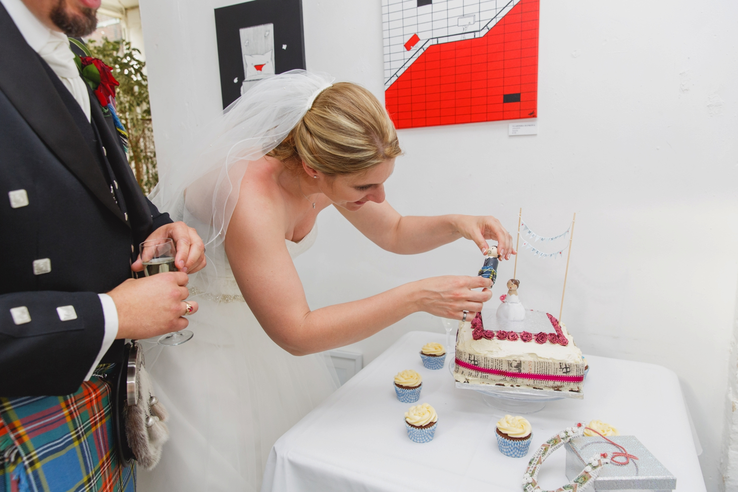 Oxford wedding photography Sarah Ann Wright_0114