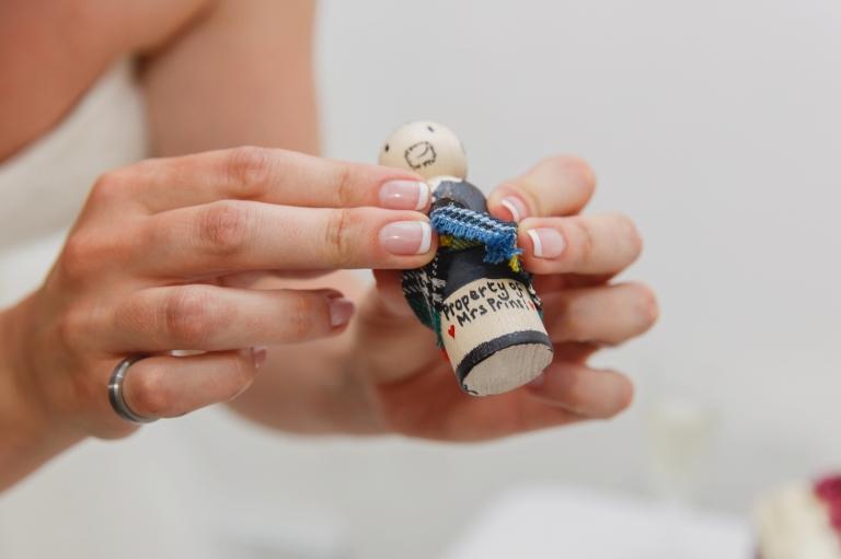 Oxford wedding photography Sarah Ann Wright_0115