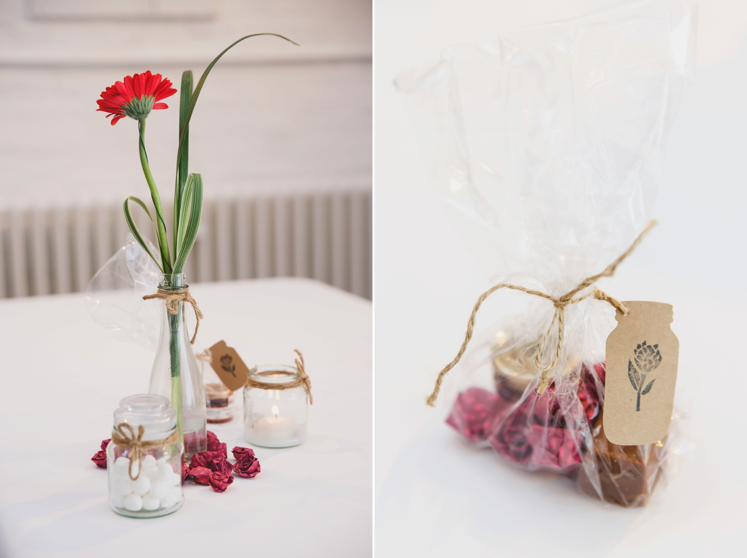 Oxford wedding photography Sarah Ann Wright_0119