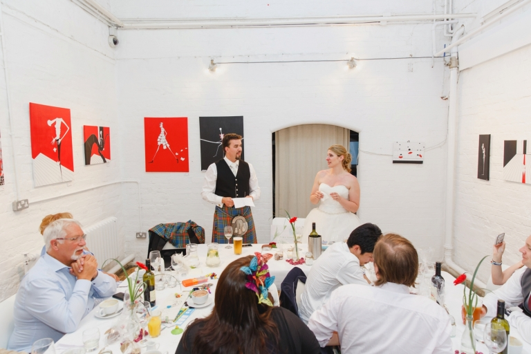 Oxford wedding photography Sarah Ann Wright_0120