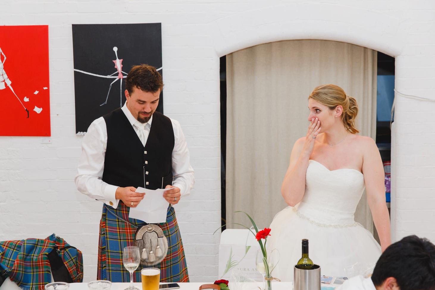 Oxford wedding photography Sarah Ann Wright_0121