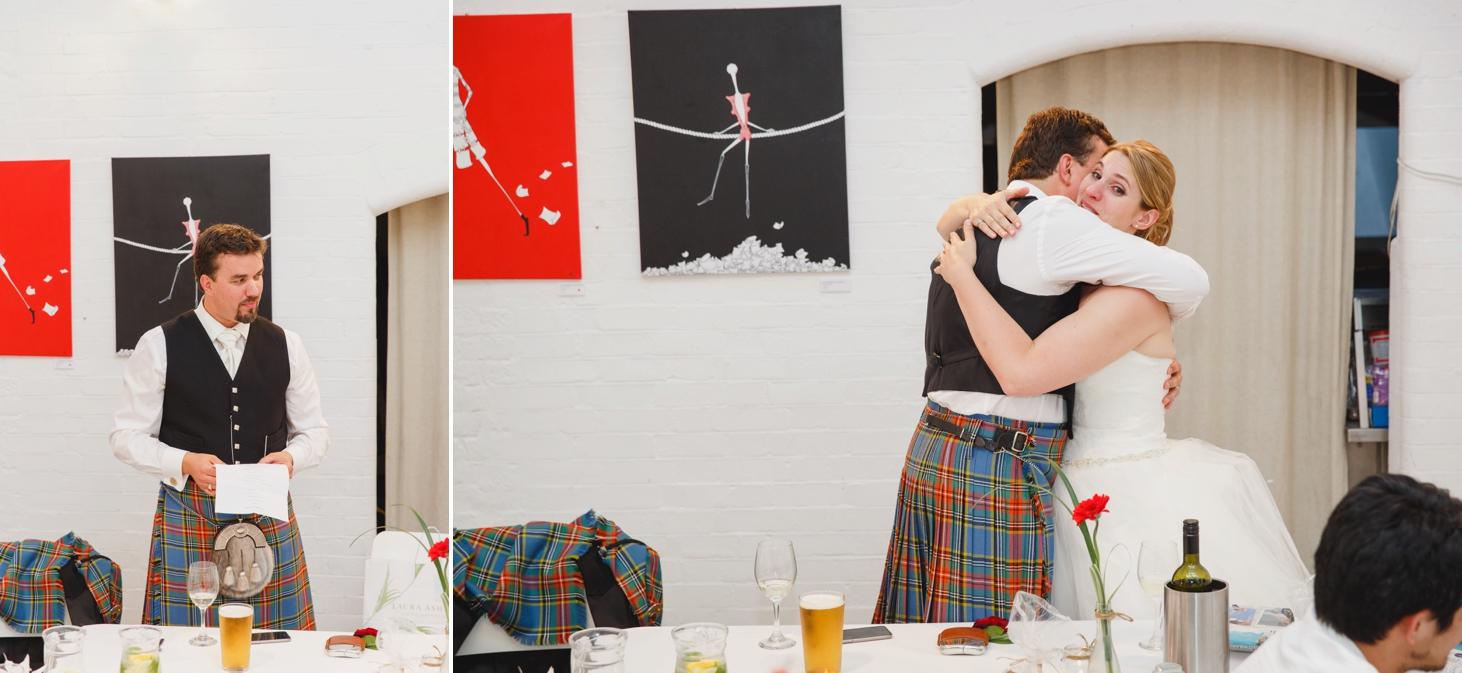 Oxford wedding photography Sarah Ann Wright_0122