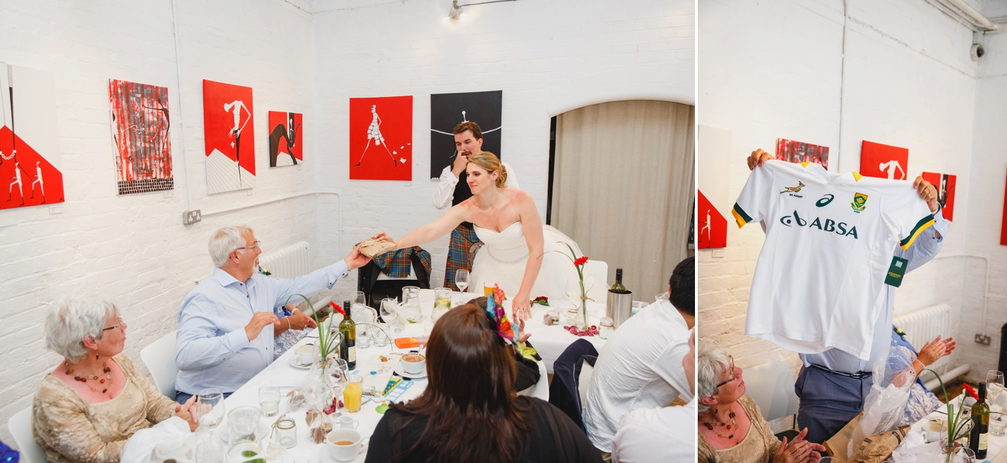 Oxford wedding photography Sarah Ann Wright_0124