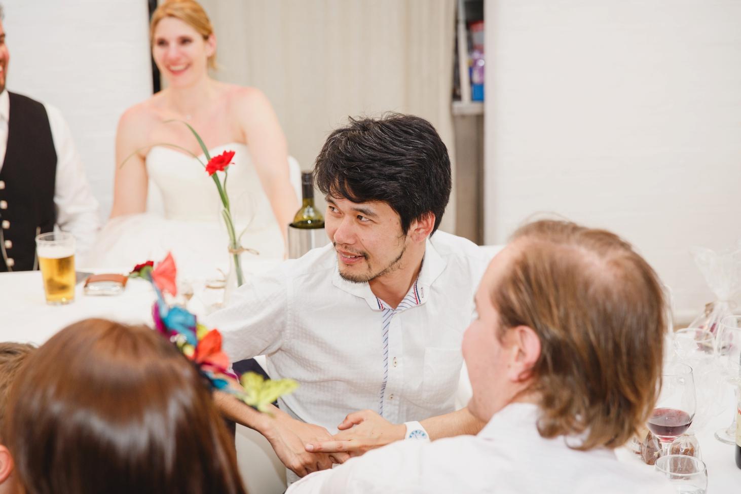 Oxford wedding photography Sarah Ann Wright_0127