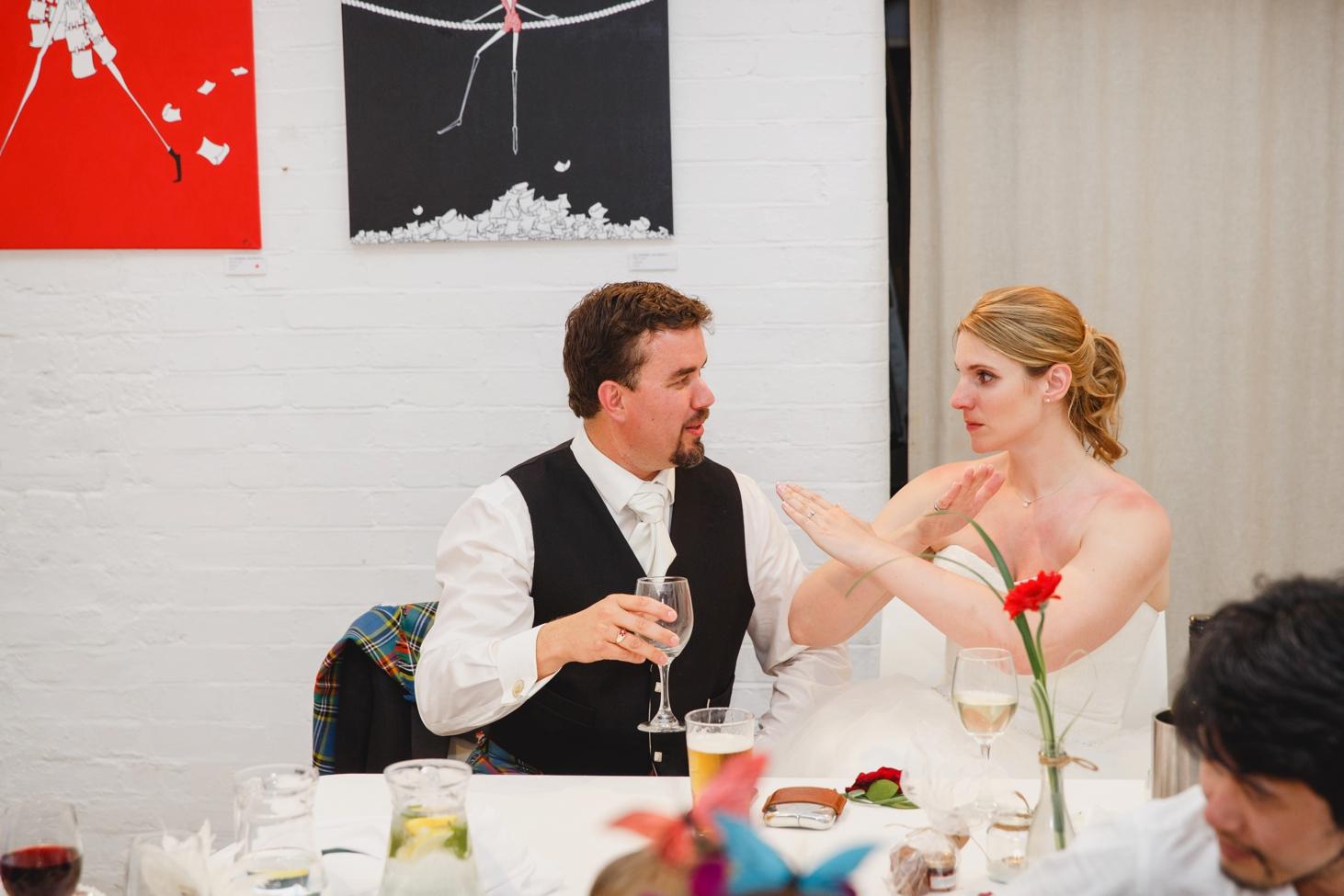Oxford wedding photography Sarah Ann Wright_0128
