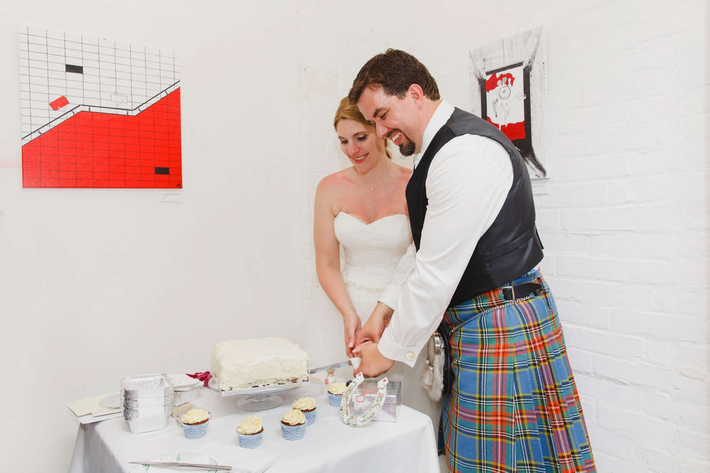 Oxford wedding photography Sarah Ann Wright_0130