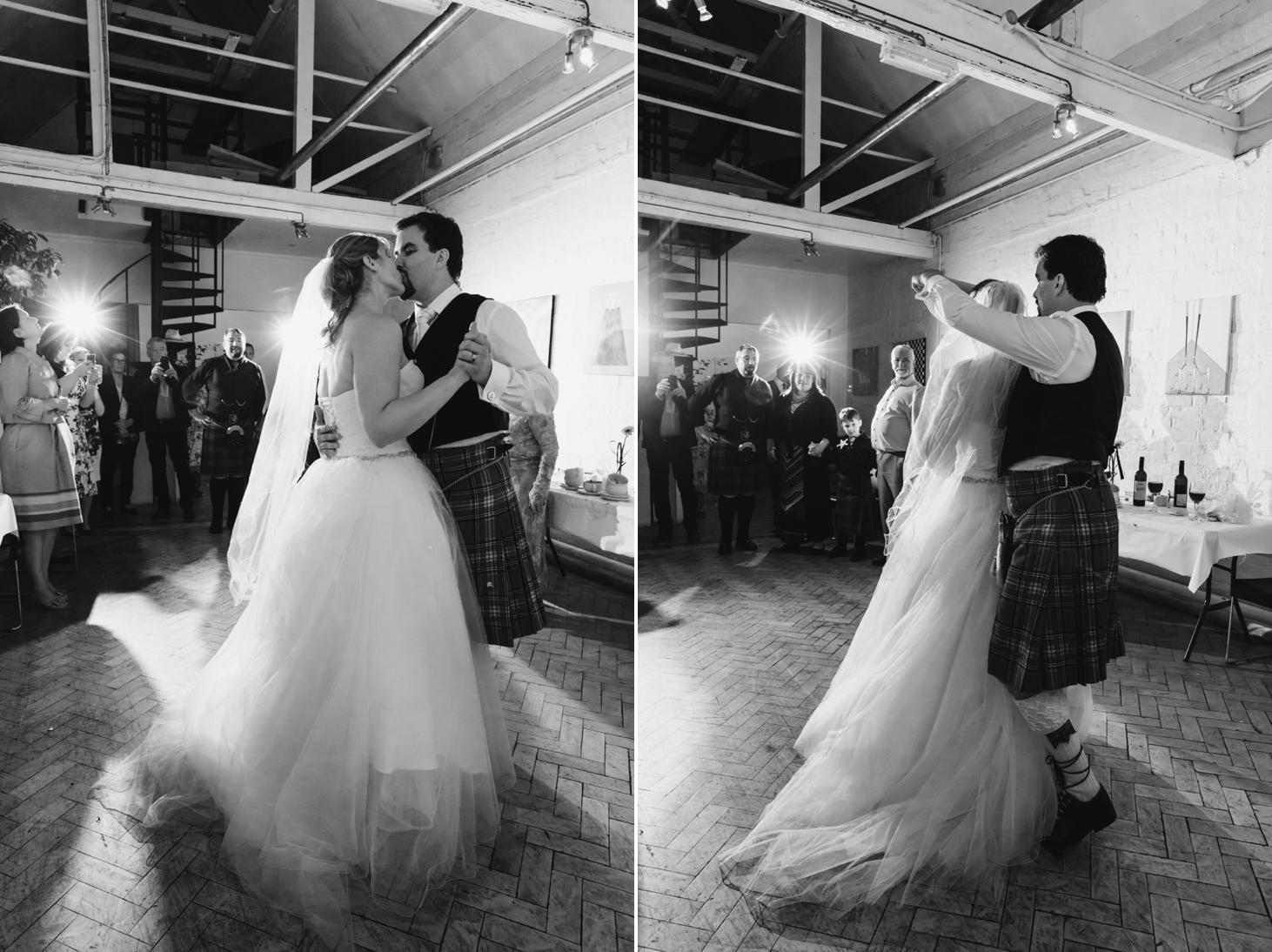Oxford wedding photography Sarah Ann Wright_0131