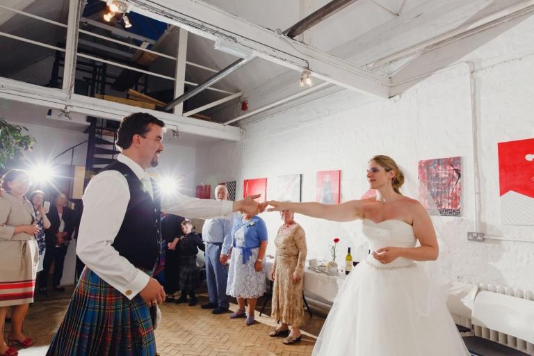 Oxford wedding photography Sarah Ann Wright_0132