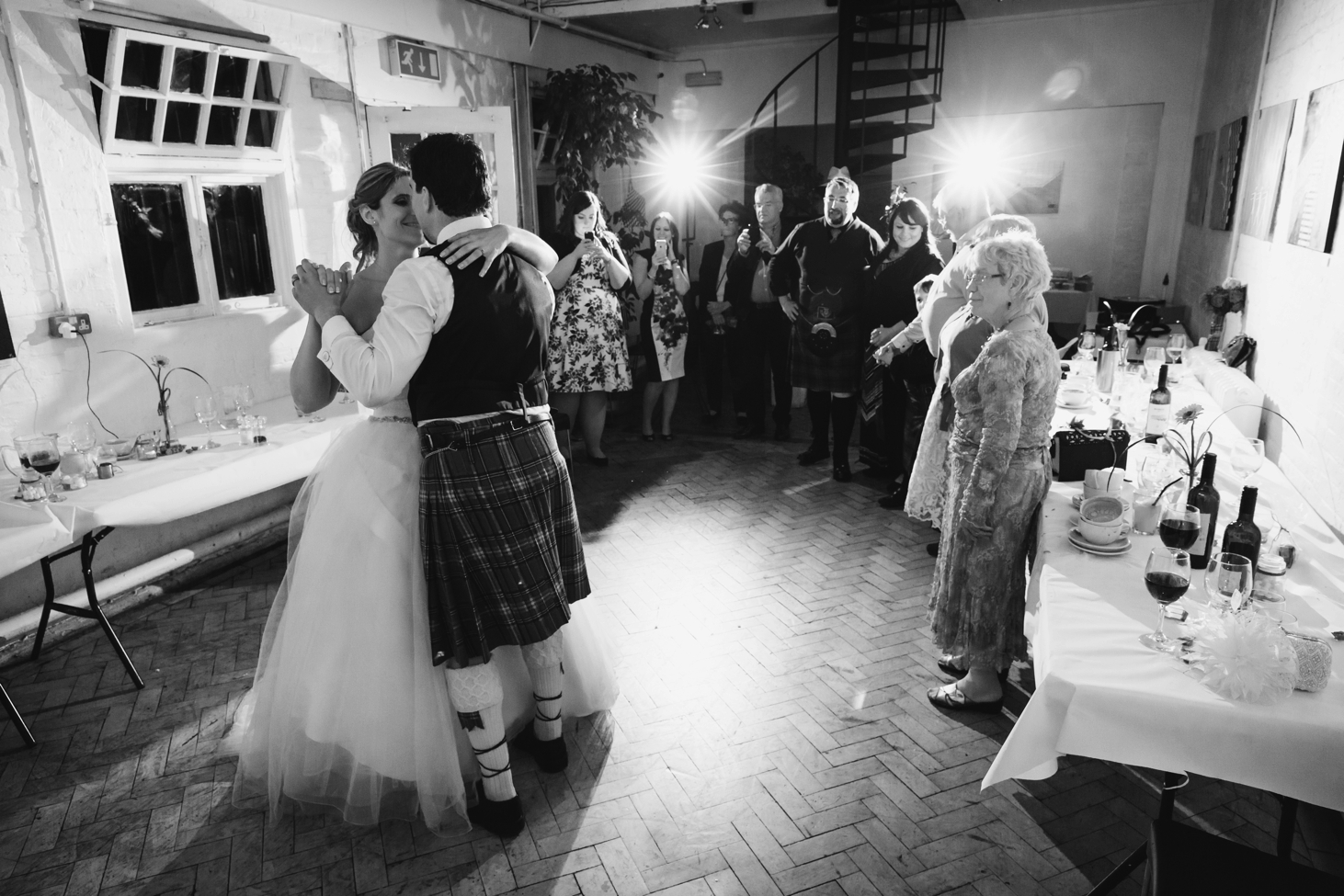 Oxford wedding photography Sarah Ann Wright_0133