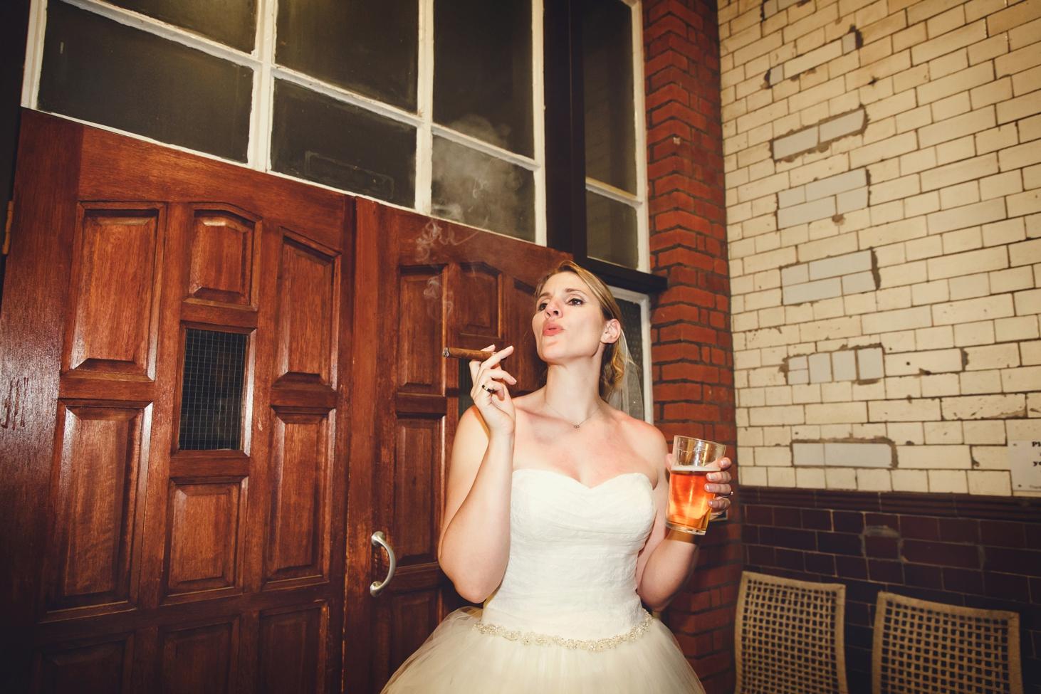 Oxford wedding photography Sarah Ann Wright_0138