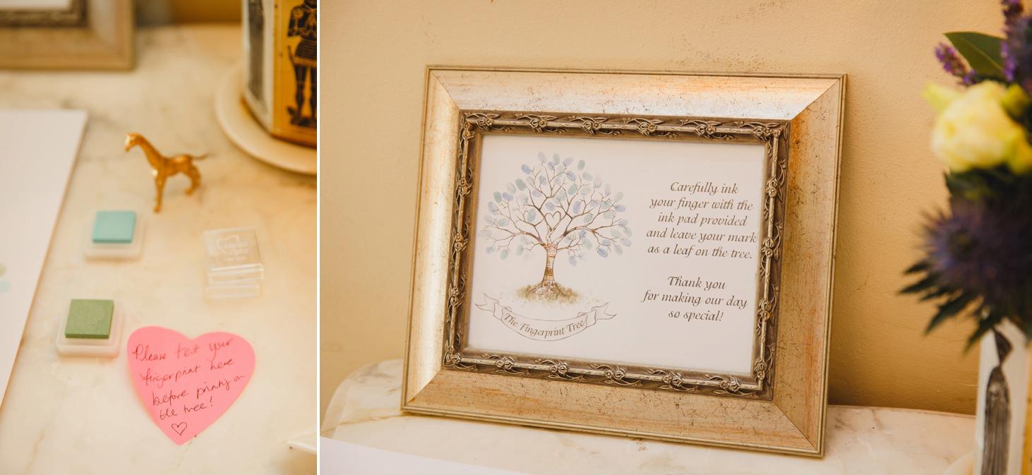 The Rectory Hotel Crudwell wedding photography sarah ann wright 168