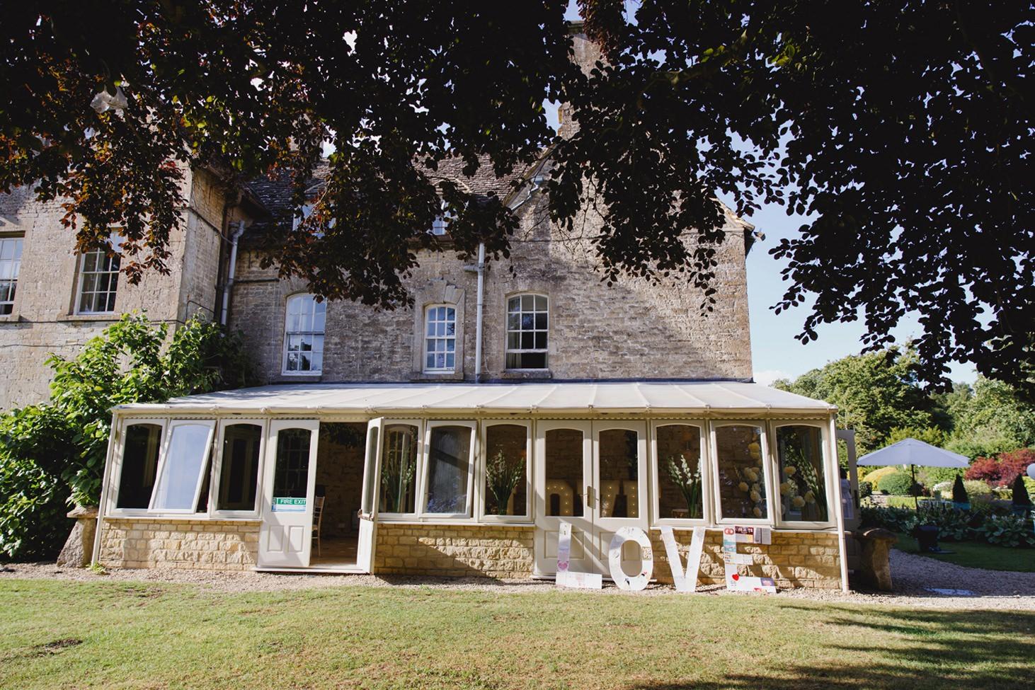 The Rectory Hotel Crudwell wedding photography sarah ann wright 171