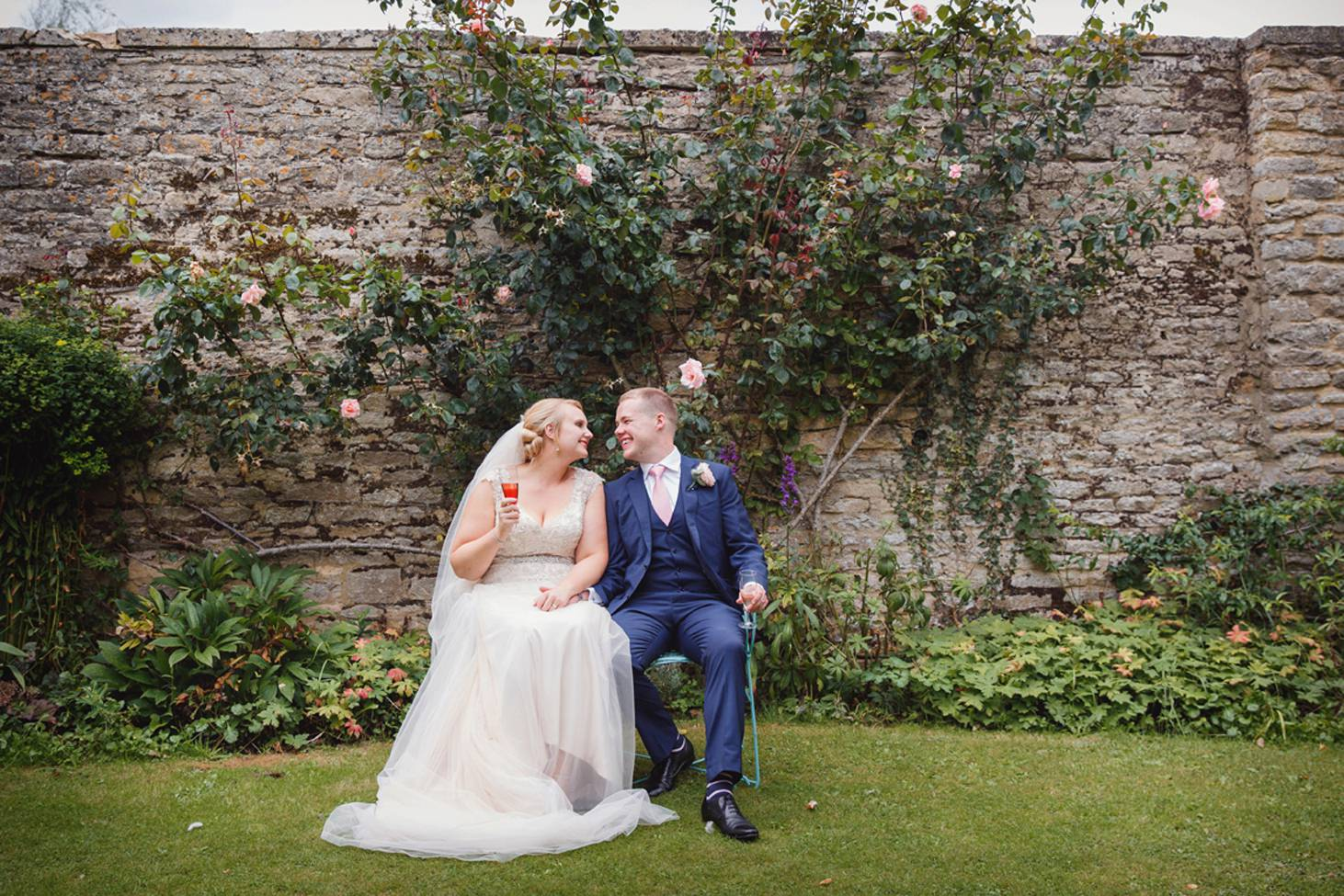 oxfordshire wedding photography sarah ann wright 079
