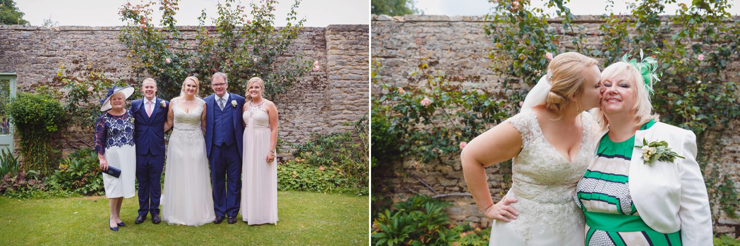 oxfordshire wedding photography sarah ann wright 080