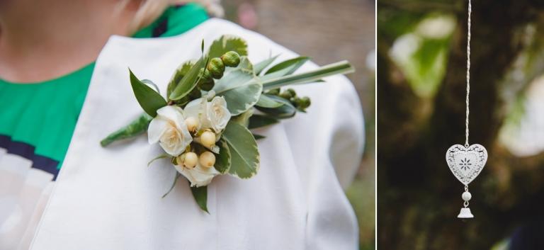 oxfordshire wedding photography sarah ann wright 081