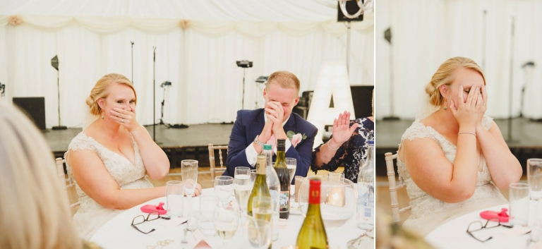 oxfordshire wedding photography funny speeches