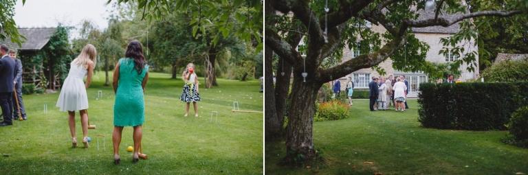 oxfordshire wedding photography evening reception