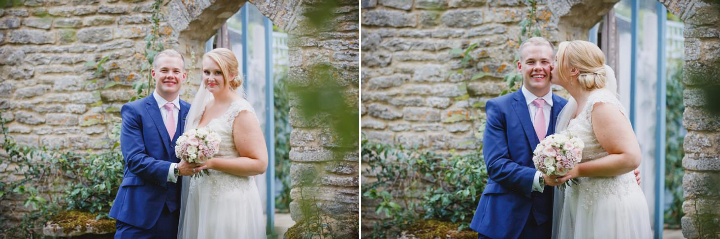 oxfordshire wedding photography couples session
