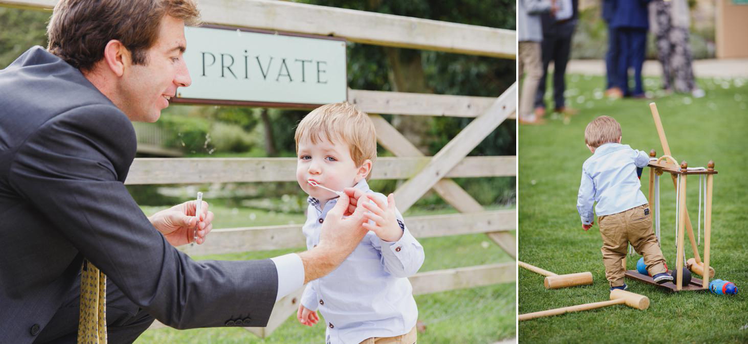 caswell house wedding photography little guest