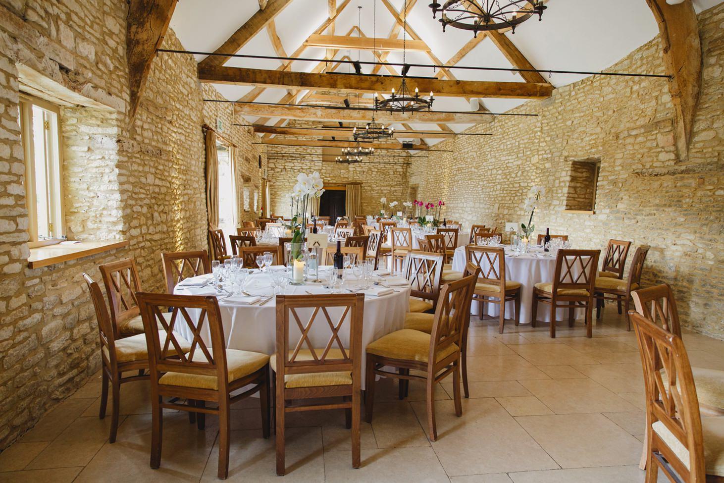Caswell House wedding photography wedding breakfast
