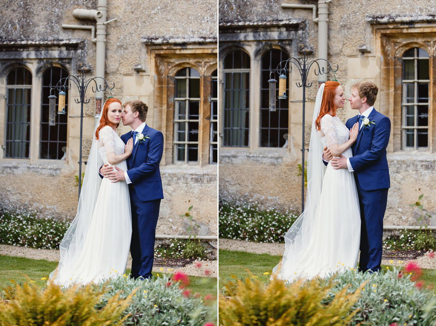 caswell house wedding photography couples session