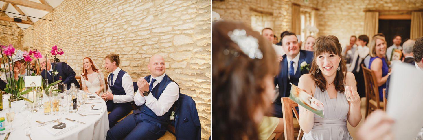 caswell house wedding photography wedding speeches