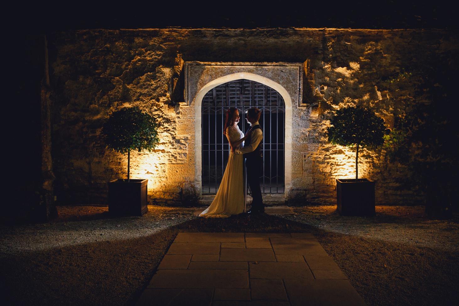 caswell house wedding photography night photogtraphy