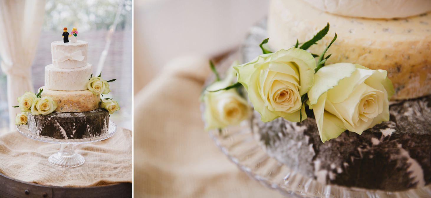 Bodleian library wedding wedding cake