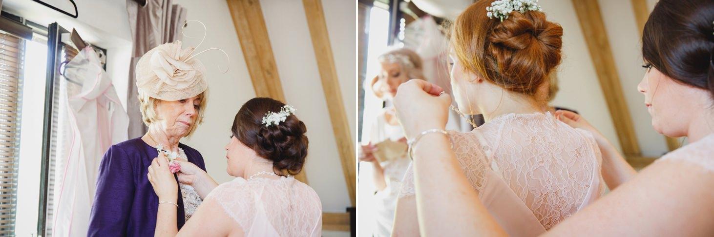 Cooling Castle barn wedding photography sarah ann wright 029