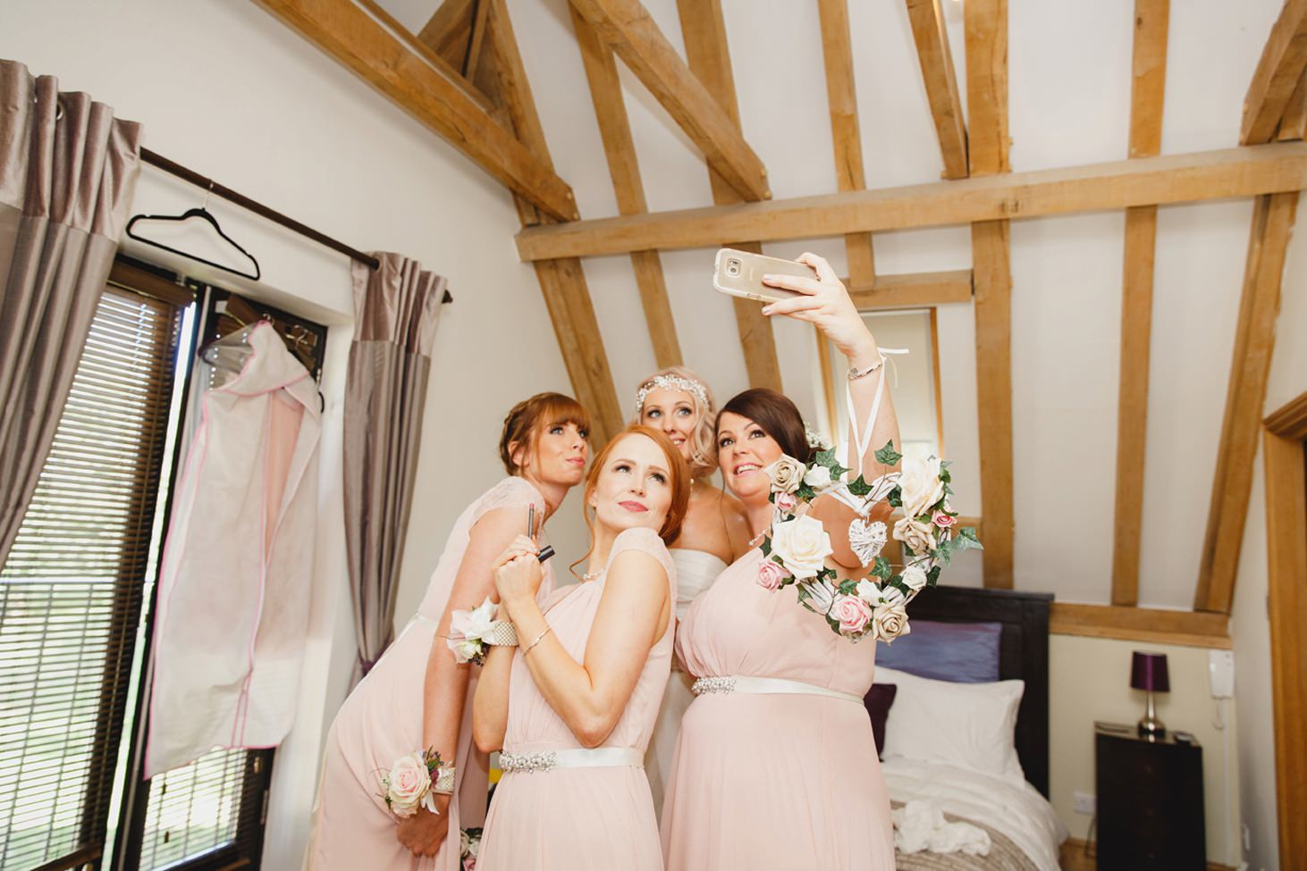 Cooling Castle barn wedding photography sarah ann wright 034