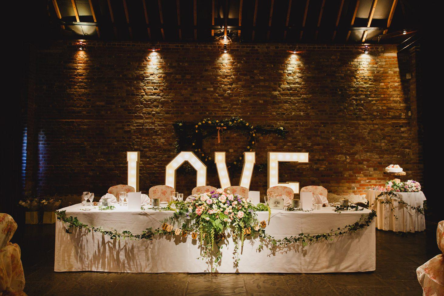 Cooling Castle barn wedding photography sarah ann wright 072