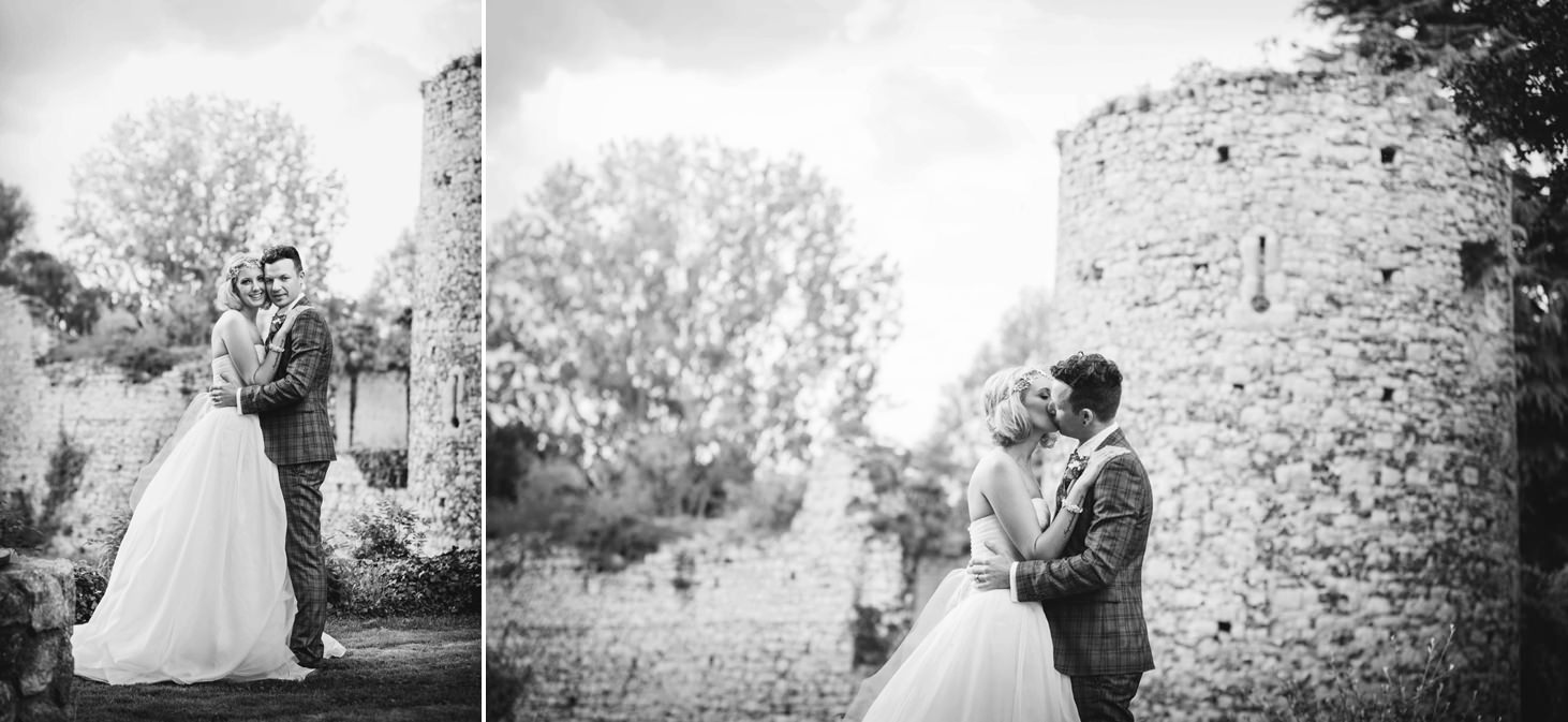 Cooling Castle barn wedding photography sarah ann wright 077