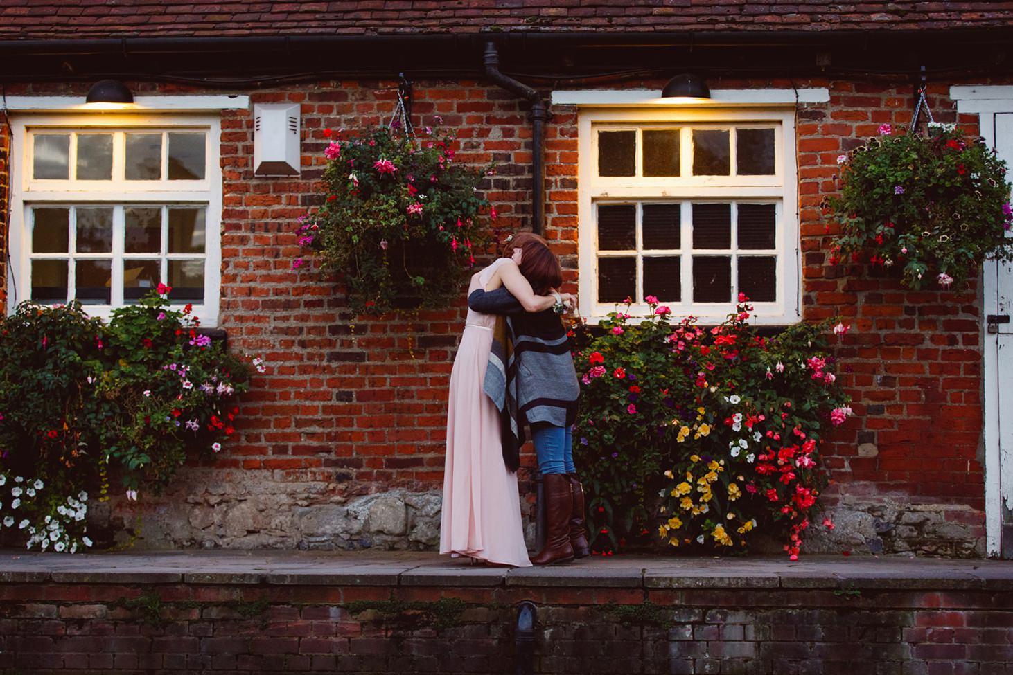 Cooling Castle barn wedding photography sarah ann wright 116
