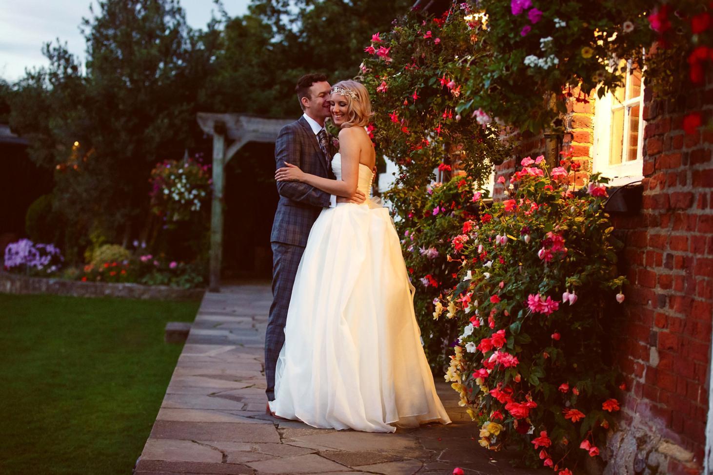 Cooling Castle barn wedding photography sarah ann wright 118